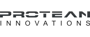 Protean Innovations
