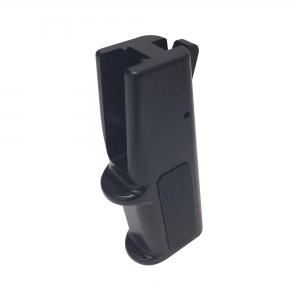 Protean Innovations Stability Grip