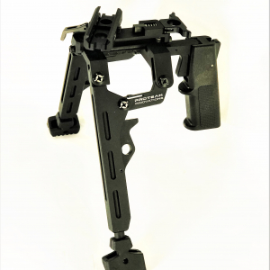 Protean Innovations Stability XT Bipod